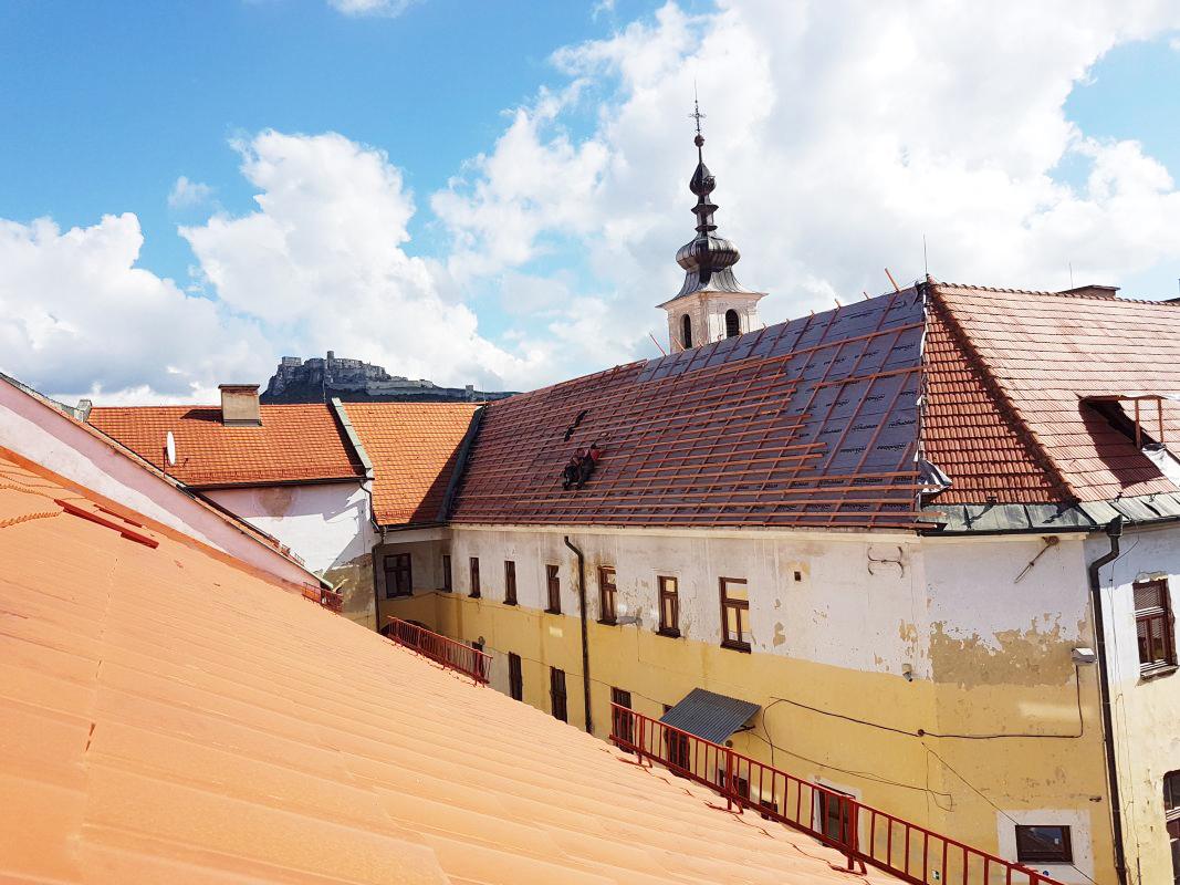 http://www.rn-strechy.sk/referencie/domov-socialnych-sluzieb-v-spisskom-podhradi/